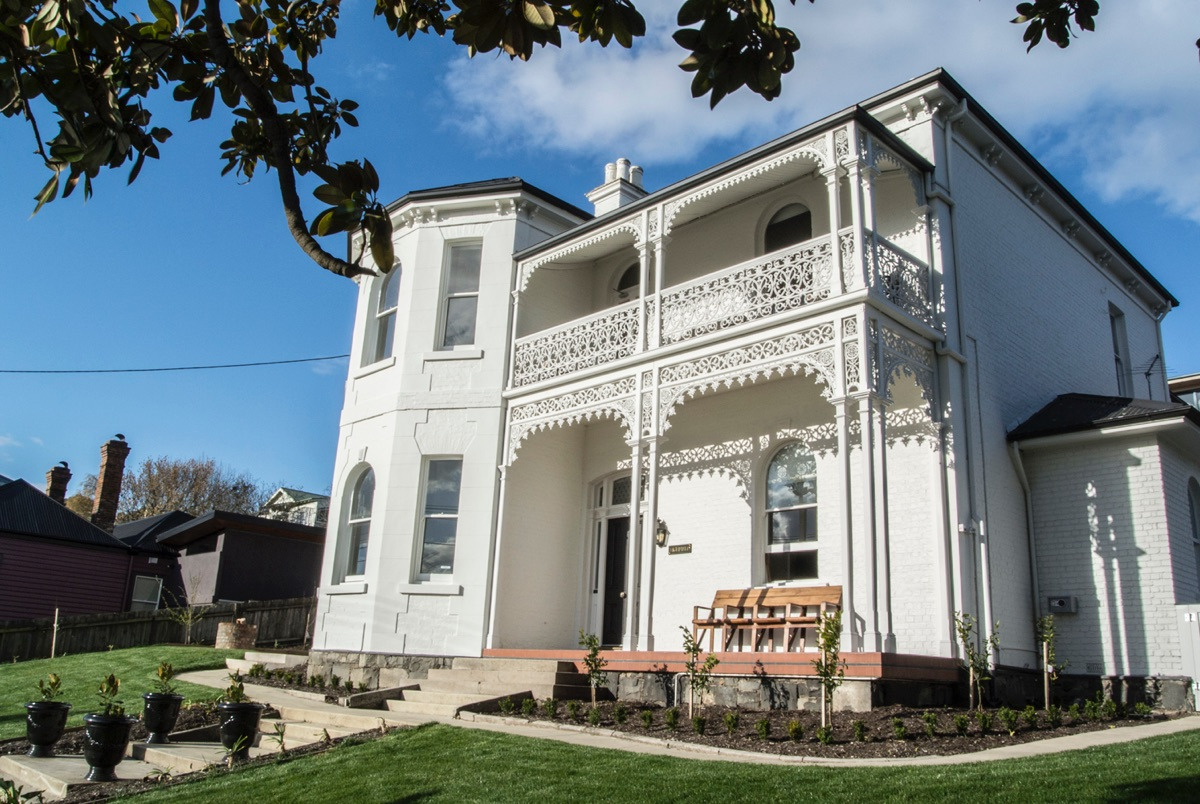 Highfield-House-Launceston-Tasmania